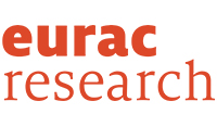 eurach_research